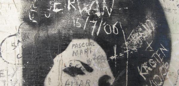 graffiti.....jpg