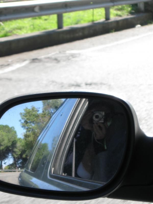 autoscatto.jpg