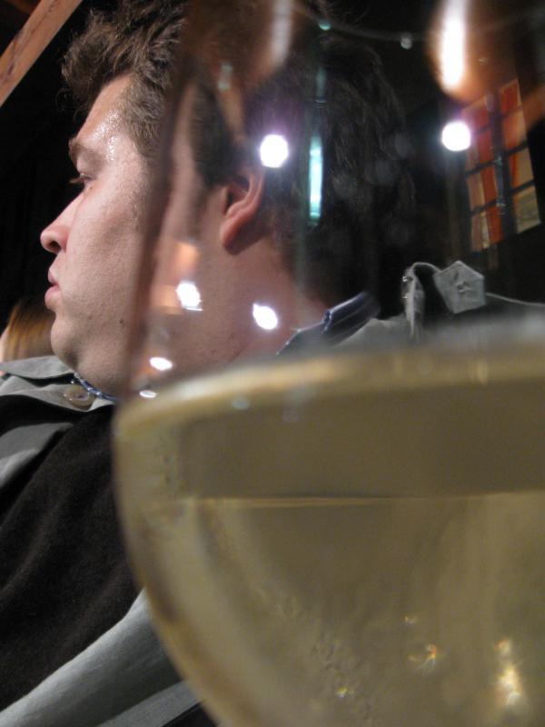 un-buon-bicchiere....jpg